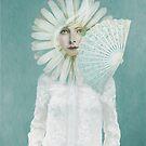 Pale Dreamer by Sarah Jarrett