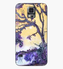 Wishing Tree iPhone Case Case/Skin for Samsung Galaxy