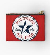 Multiverse All Star Studio Pouch