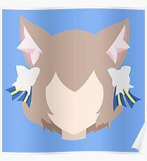 Felix Argyle (Re:Zero kara Hajimeru Isekai Seikatsu) Poster