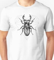 Metamorphosis T-Shirt