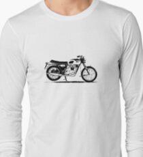 Classic Ride Long Sleeve T-Shirt