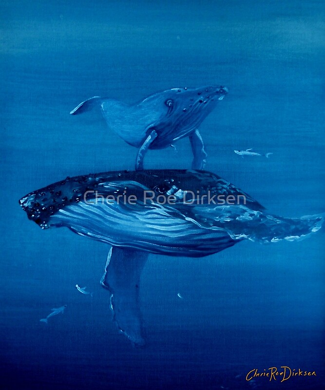 Of Whales And Men by R.B. Robertson Modern Antarctic Whaling Vintage 1954 Book