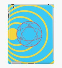 Band Geek iPad Case/Skin