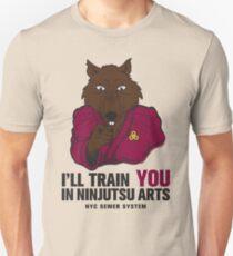 Sensei T-Shirt