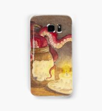 Out of the Jar, Into the World Samsung Galaxy Case/Skin