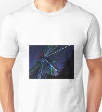 Fairs wheel  Unisex T-Shirt