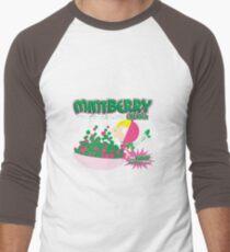 Mint Berry Crunch South Park T-Shirt