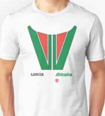Wheeljack - Transformers 80s T-Shirt