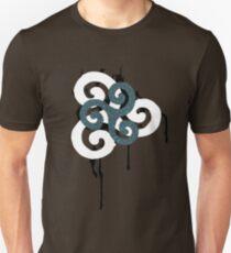 Triskel T-Shirt