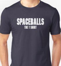 Spaceballs Branded Items T-Shirt