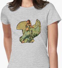 Joyous Dancer T-Shirt