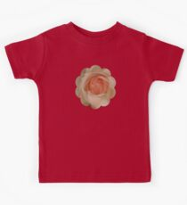 Petals - JUSTART © Kids Clothes