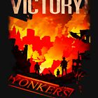 VICTORY! by Talking Watermelon