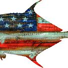 USA Permit Fishing by Statepallets