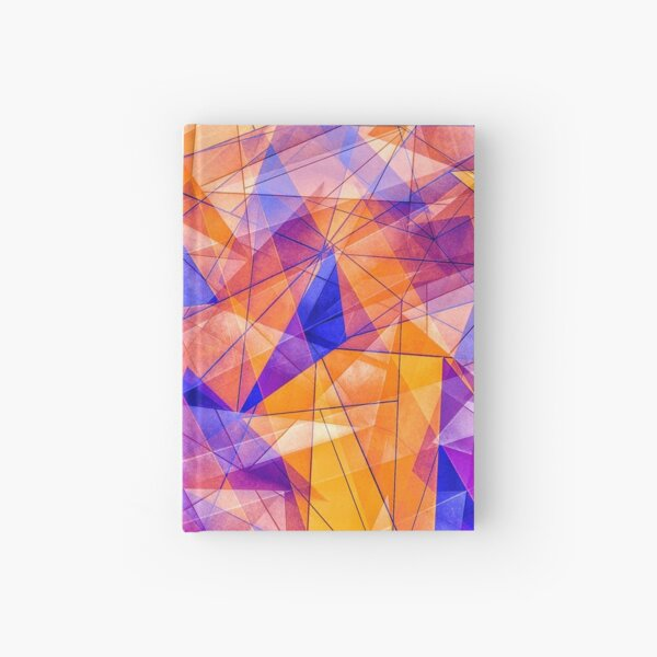Pinkie Hardcover Journal