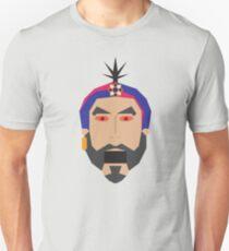 Zoltar Unisex T-Shirt