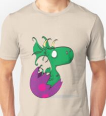 Shelley Unisex T-Shirt