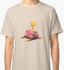 Shuckle Classic T-Shirt
