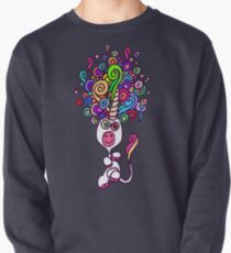 Unicorn Dream T-Shirt by Cheerful Madness!! Pullover