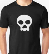 Jimbo Jones Unisex T-Shirt