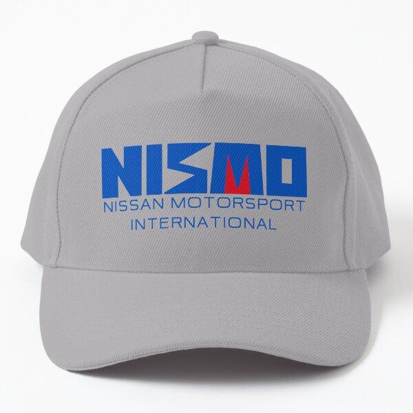 Vintage Nismo Baseball Cap