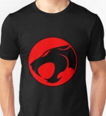 ThunderCats fanart Unisex T-Shirt