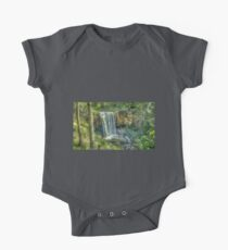 Trentham Falls HDR One Piece - Short Sleeve