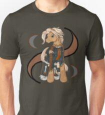 Emperor Striker  T-Shirt