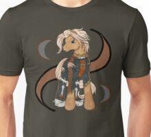Emperor Striker  Unisex T-Shirt