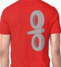 NANO WIND-UP KEY T-Shirt