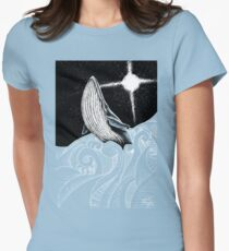 The Holy Whale T-Shirt