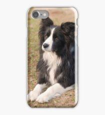 Mans best friend... iPhone Case/Skin