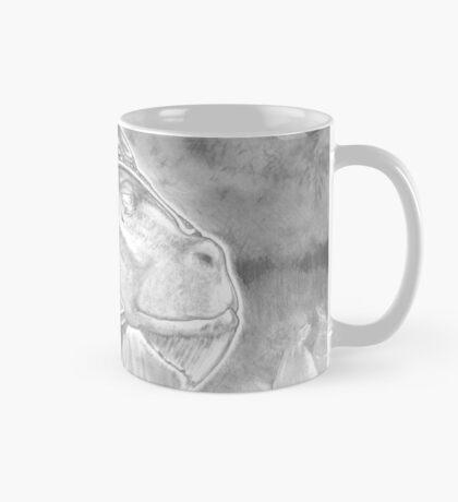 Unopposed Mug