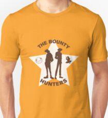 Dandy Bebop T-Shirt