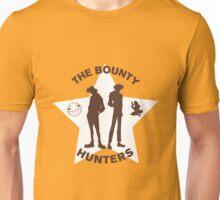 Dandy Bebop Unisex T-Shirt