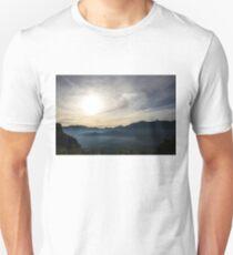 Stunning Landscape T-Shirt