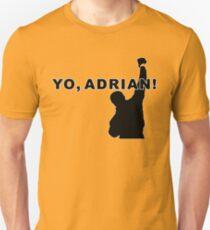 Yo, Adrian! T-Shirt