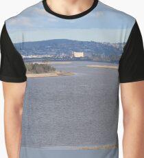 Launceston Tasmania* Graphic T-Shirt