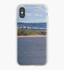 Launceston Tasmania* iPhone Case
