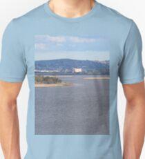 Launceston Tasmania* Unisex T-Shirt