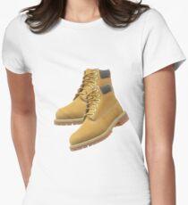 Timbs T-Shirt
