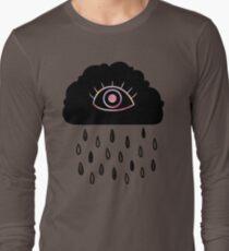 Eye Cloud T-Shirt