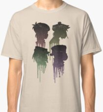 Demon Days Drip ORIGINAL  Classic T-Shirt