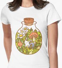 Bunny in a Bottle T-Shirt