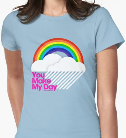 You Make My Day /// T-Shirt