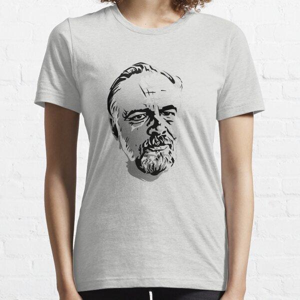 Philip K. Dick Essential T-Shirt