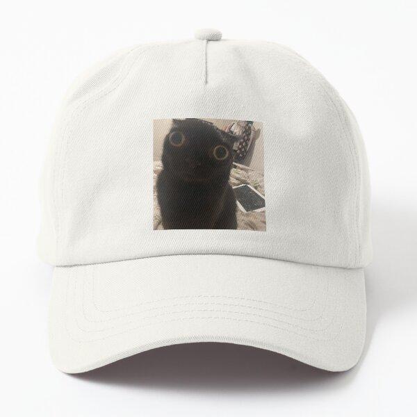 Jinx Up Close Dad Hat