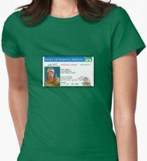 Ricky Bobby T-Shirt