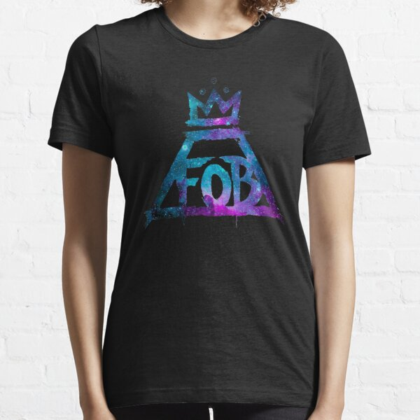 Ohne Titel Essential T-Shirt